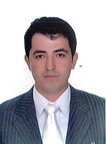 ALİ SUSAR