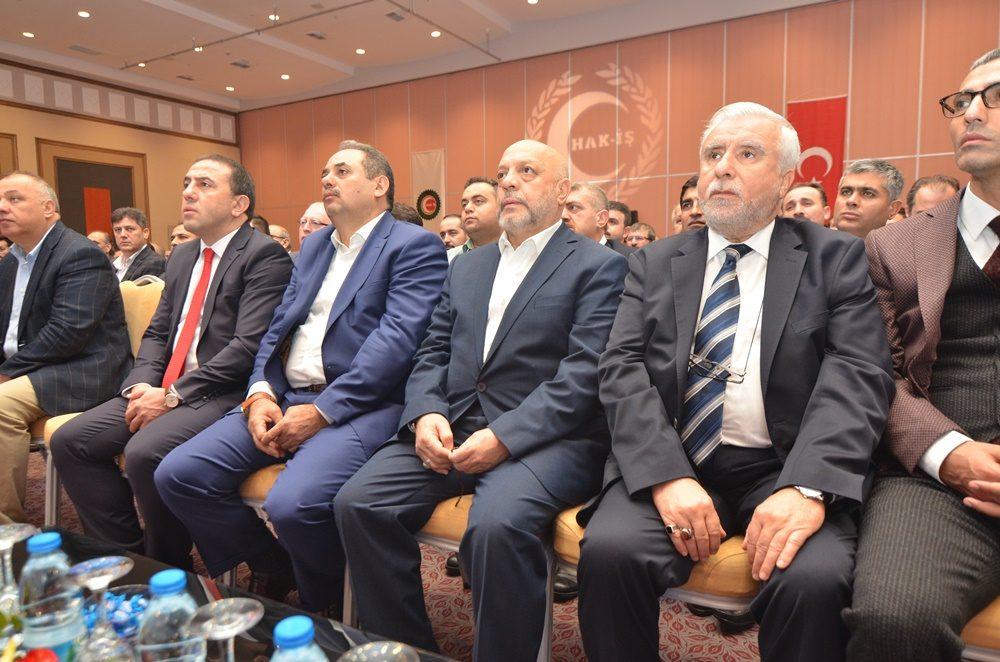 30 KASIM-3 ARALIK 2017 ANTALYA EĞİTİM SEMİNERİ